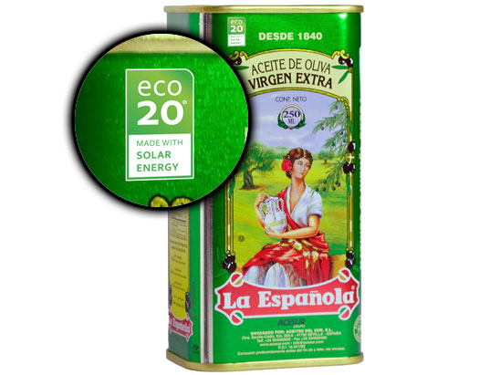 productos eco20