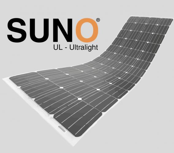 Panel_SUNO-01