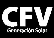Logo_CFV_BLANCO_transp_Mesa de trabajo 1