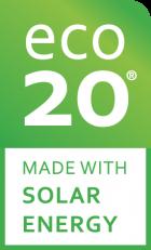 eco20-camara1